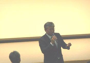 P1050246.JPGのサムネイル画像