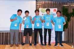 3_company award.jpg