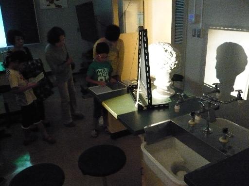 光の実験.jpg