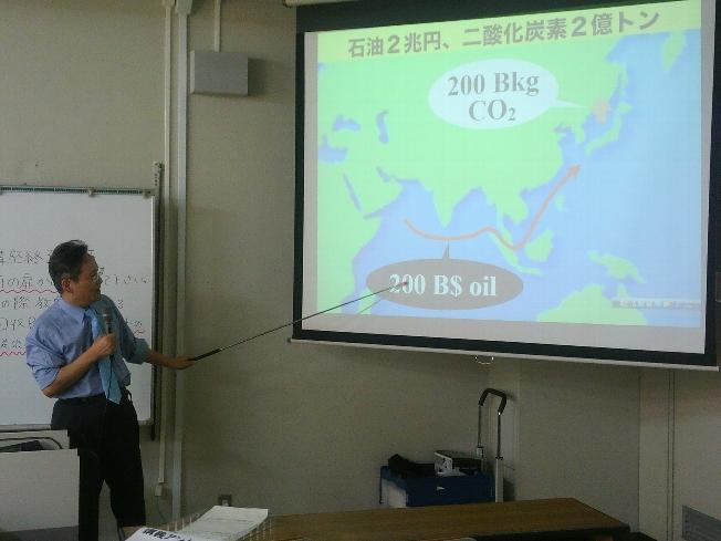 H25SPP-kikuchi01.jpg