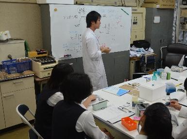 ロボットの動作原理を学ぶ1.JPG